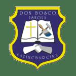 Don Bosco Iskola