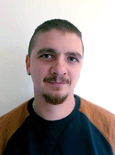 Sneider György