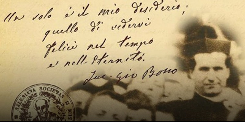 Római levél